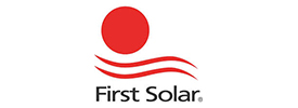First Solar Electric Co