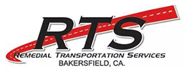 Remedial Transport Services (RTS)