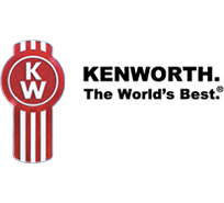 kentworth_trucks