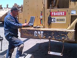 Maintenance_Repairs_Service