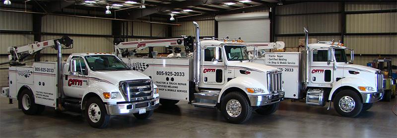 Mobile_Service_Trucks
