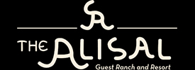 Alisal Ranch & Cattle Co.