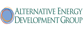Alternative Energy Development