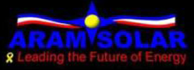 Aram Solar