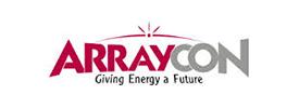 ArrayCon