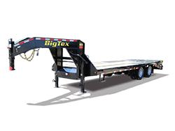 BigTex01