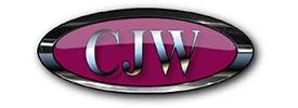 CJW Construction