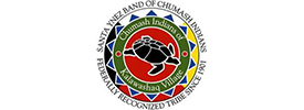 Chumash Fire