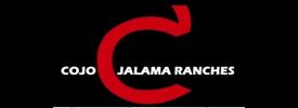 Cojo Jalama Ranch