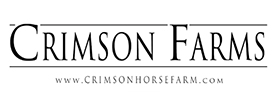 Crimson Farms