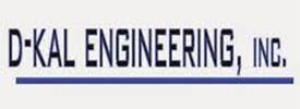 D-Kal Engineering Inc