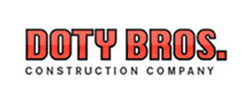 Doty Bothers Construction