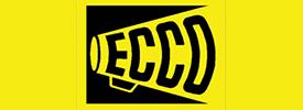ECCO Equipment Rental