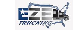 EZE Trucking