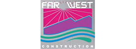 Far West Construction