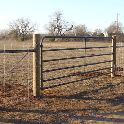 Fences01