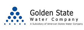 Golden State Water Co.