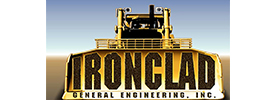 Ironclad General Engineering