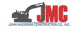 John Madonna Construction