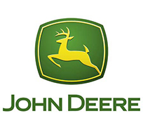 John_Deere2