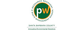 Laguna County Sanitation District