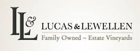 Lucas & Lewellen Vineyard