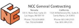 Nev-Cal Construction