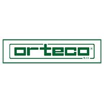Orteco