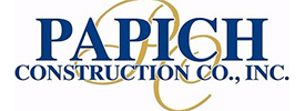 Papich Construction