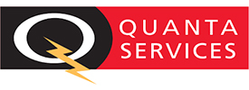Quanta Power Generation, Inc