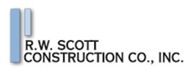 R.W. Scott Construction