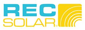 REC Solar Commercial Corp