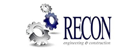 RECON Engineering & Construction