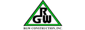 RGW Construction