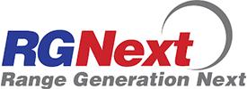Range Generation Next (RGNext)
