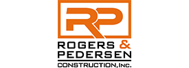 Rogers & Pederson Construction