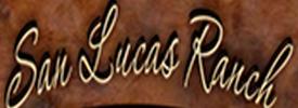 San Lucas Ranch
