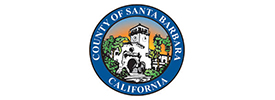 Santa Barbara County Fire/Parks/Road Division