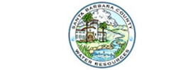 Santa Barbara County Public Works Flood Control/Roads/Waste Mngmt.