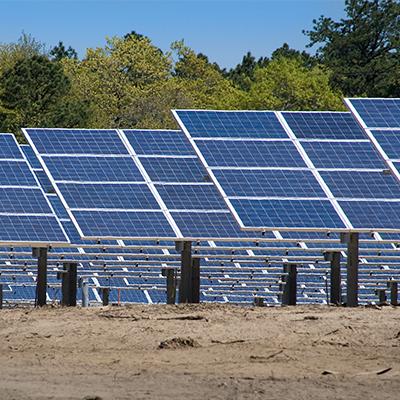 Solar Farms01