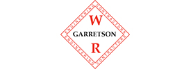 W.R. Garretson Engineering