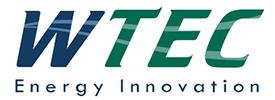 WTEC Energy