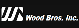 Wood Bros Construction