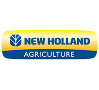 new_holland_ ag