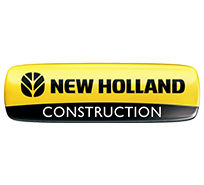 new_holland_ construction