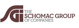 Schomac Group