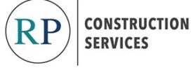 RP Construction Services